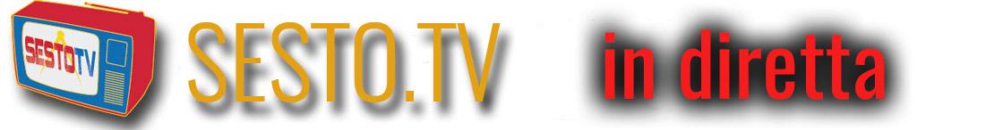 Le dirette di sesto.tv